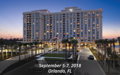 Florida Association of Health Plans Annual Conference